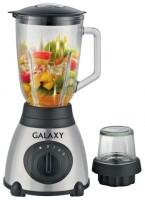 Galaxy GL2151