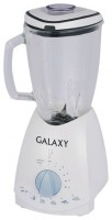 Galaxy GL2152
