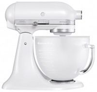 KitchenAid 5KSM156E