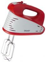 Galaxy GL2208