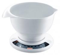 Soehnle 65054 Culina Pro