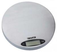 Marta MT-1624