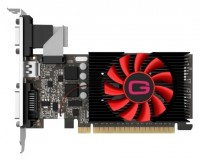 Gainward GeForce GT 730 902Mhz PCI-E 2.0 1024Mb 5000Mhz 64 bit DVI HDMI HDCP