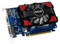 ASUS GeForce GT 730 700Mhz PCI-E 2.0 4096Mb 1100Mhz 128 bit DVI HDMI HDCP