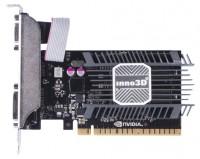 Inno3D GeForce GT 730 902Mhz PCI-E 2.0 2048Mb 1800Mhz 64 bit DVI HDMI HDCP