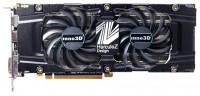 Inno3D GeForce GTX 780 902Mhz PCI-E 3.0 6144Mb 6008Mhz 384 bit 2xDVI HDMI HDCP