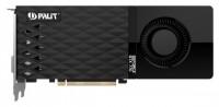 Palit GeForce GTX 770 1046Mhz PCI-E 3.0 2048Mb 7010Mhz 256 bit 2xDVI HDMI HDCP Cool