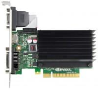 EVGA GeForce GT 720 797Mhz PCI-E 2.0 2048Mb 1800Mhz 64 bit DVI HDMI HDCP