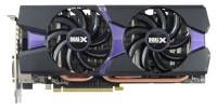 Sapphire Radeon R9 285 918Mhz PCI-E 3.0 2048Mb 5500Mhz 256 bit 2xDVI HDMI HDCP