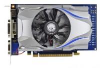 KFA2 GeForce GTX 750 1020Mhz PCI-E 3.0 1024Mb 5000Mhz 128 bit DVI HDMI HDCP