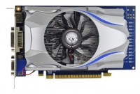 KFA2 GeForce GTX 750 1020Mhz PCI-E 3.0 2048Mb 5000Mhz 128 bit DVI HDMI HDCP