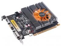 ZOTAC GeForce GT 740 993Mhz PCI-E 3.0 2048Mb 1782Mhz 128 bit DVI HDMI HDCP