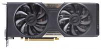 EVGA GeForce GTX 770 1084Mhz PCI-E 3.0 2048Mb 6208Mhz 256 bit 2xDVI HDMI HDCP