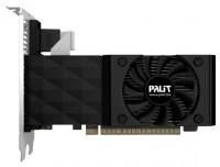 Palit GeForce GT 630 700Mhz PCI-E 2.0 2048Mb 1070Mhz 128 bit DVI HDMI HDCP