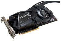 Inno3D GeForce GTX TITAN Black 1020Mhz PCI-E 3.0 6144Mb 7200Mhz 384 bit 2xDVI HDMI HDCP