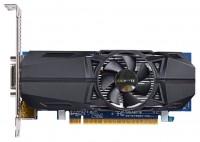 GIGABYTE GeForce GTX 750 1059Mhz PCI-E 3.0 2048Mb 5000Mhz 128 bit DVI 2xHDMI HDCP