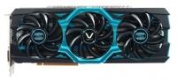 Sapphire Radeon R9 290X 1030Mhz PCI-E 3.0 8192Mb 5500Mhz 512 bit 2xDVI HDMI HDCP