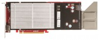 Sapphire FirePro S9050 PCI-E 3.0 12288Mb 384 bit