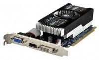 KFA2 GeForce GTX 750 Ti 1072Mhz PCI-E 3.0 1024Mb 5400Mhz 128 bit DVI HDMI HDCP