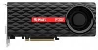 Palit GeForce GTX 960 1165Mhz PCI-E 3.0 2048Mb 7200Mhz 128 bit 2xDVI HDMI HDCP