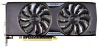 EVGA GeForce GTX 960 1127Mhz PCI-E 3.0 2048Mb 7010Mhz 128 bit DVI HDMI HDCP