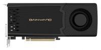 Gainward GeForce GTX 960 1165Mhz PCI-E 3.0 2048Mb 7000Mhz 128 bit 2xDVI HDMI HDCP