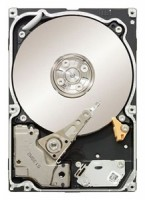 Seagate ST9500430SS