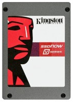Kingston SNV125-S2BN/128GB