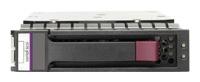 HP 434916-001