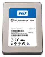 Western Digital SSC-D0128SC-2100