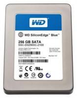 Western Digital SSC-D0256SC-2100