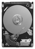 Seagate ST9500423AS