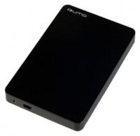 Qumo iQA 500GB
