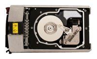 HP A7529A