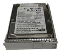 Sun Microsystems XRB-SS2CF-146G10K
