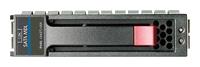 HP 574025-B21