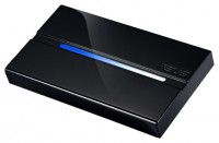 ASUS PN250 External HDD 500GB