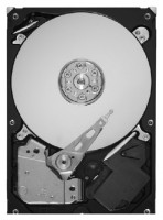 Seagate ST1500DL003