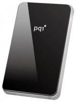 PQI H567L 750GB