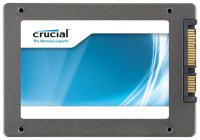 Crucial CT512M4SSD2