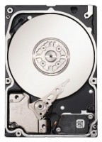 Seagate ST9146753SS