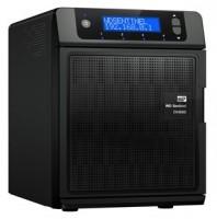 Western Digital WDBLGT0060KBK