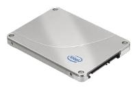 Intel SSDSA2BZ100G301