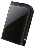 Buffalo MiniStation Extreme USB 3.0 1TB (HD-PZ1.0U3)