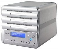 Thecus N3200XXX
