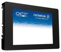 OCZ D2CSTK251S14-0060