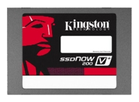 Kingston SVP200S3/120G