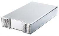 3Q 3QHDD-T365-PS3TB
