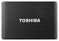 Toshiba STOR.E PARTNER 500GB