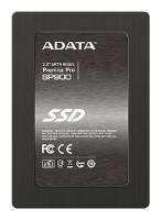 ADATA ASP900S3-64GM-C